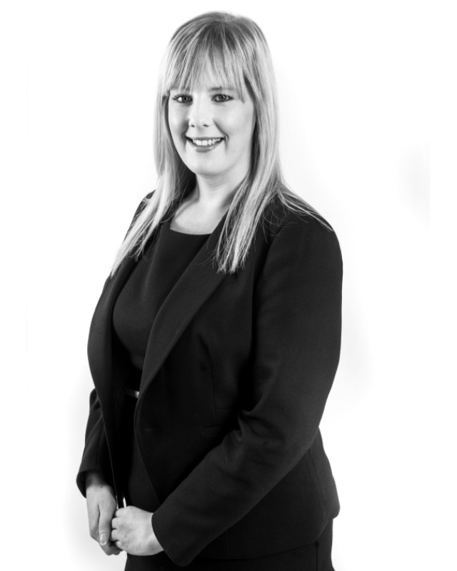 Natalya Platts Blacks Solicitors LLP Leeds