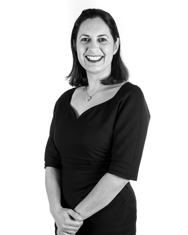 Nicola White Blacks Solicitors LLP Leeds