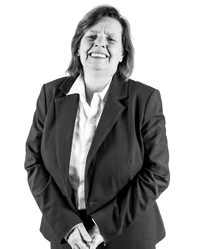 Tracey Lynam Blacks Solicitors LLP