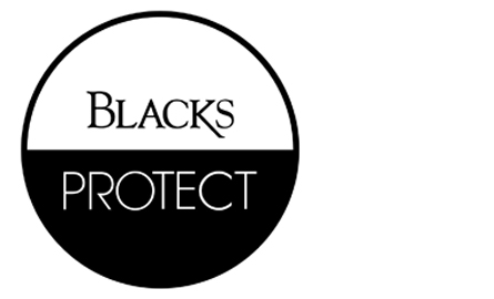 Blacks Protect Blacks Solicitors LLP Leeds