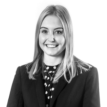 Ellie Stansfield Blacks Solicitors LLP