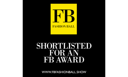 FB Fashion Ball Blacks Solicitors LLP