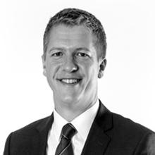 James Cook Blacks Solicitors LLP Leeds